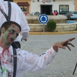 halloween pasacalles 2011-03